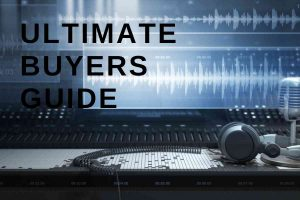 midi keyboard ultimate buyers guide