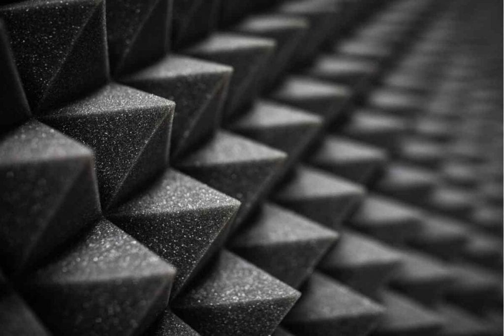 soundproofing for music studio