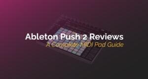 push 2 reviews