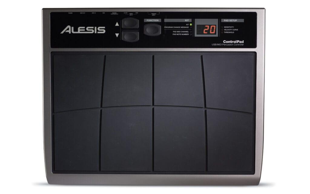 Alesis Control Pad USB
