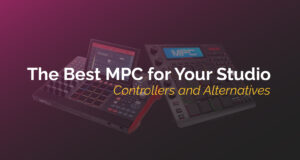 the best mpc